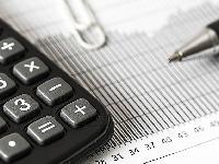 Tout savoir sur les impôts pour un chauffeur vtc