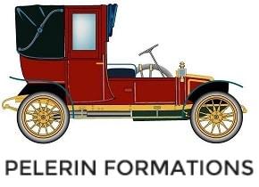 Pelerin Formations