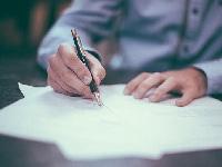 Obligations sociales et régime social pour un chauffeur vtc