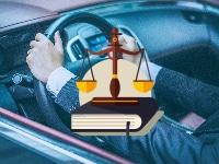 Tout savoir sur la règlementation chauffeur vtc