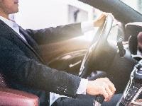 Devenir un chauffeur vtc professionnel